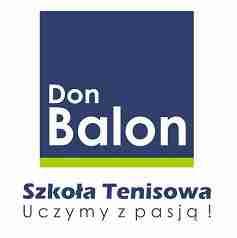 don_balonmalejpg