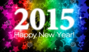 http://www.dreamstime.com/stock-photos-happy-new-year-colorful-card-image43712433