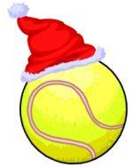 santa_tennisball