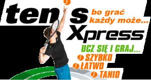 tenis-xpress-head-baner-tc-01